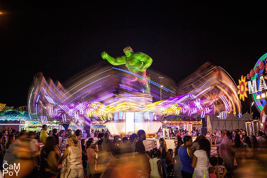 Feria-de-Septiembre-de-Murcia-8