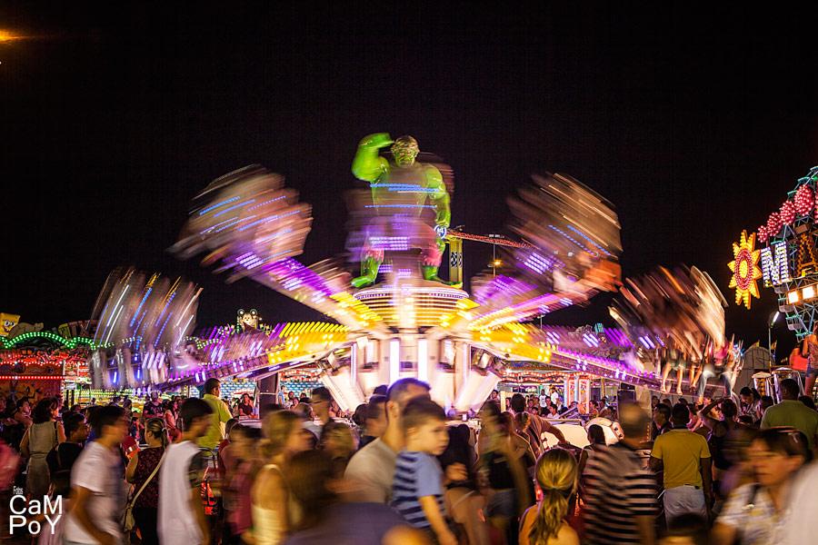Feria-de-Septiembre-de-Murcia-9