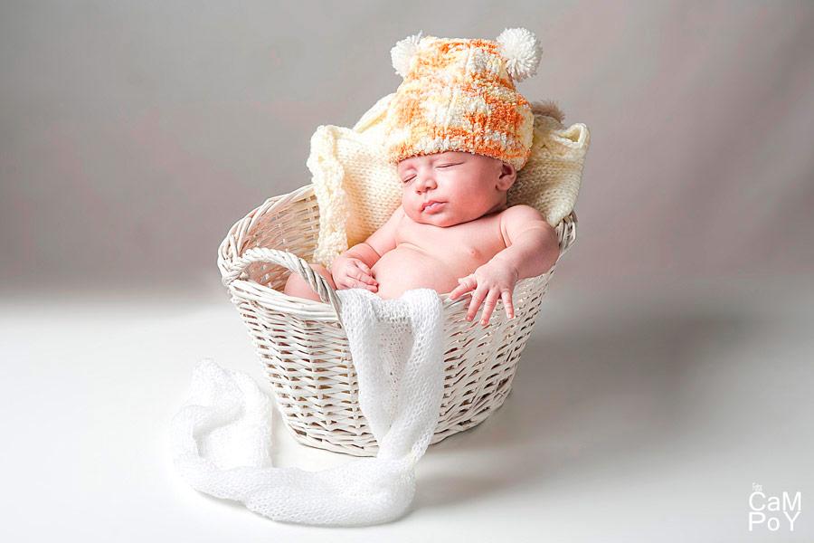 Fotografos de bebes en murcia tomas campoy fotograf a - Fotografos de murcia ...