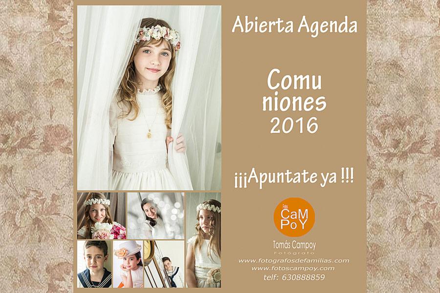 Comuniones-2016-fotografos-Murcia-1