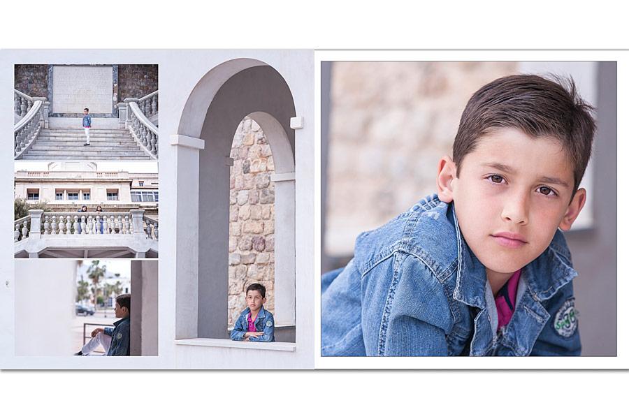 Fotógrafos-comuniones-Cartagena-10