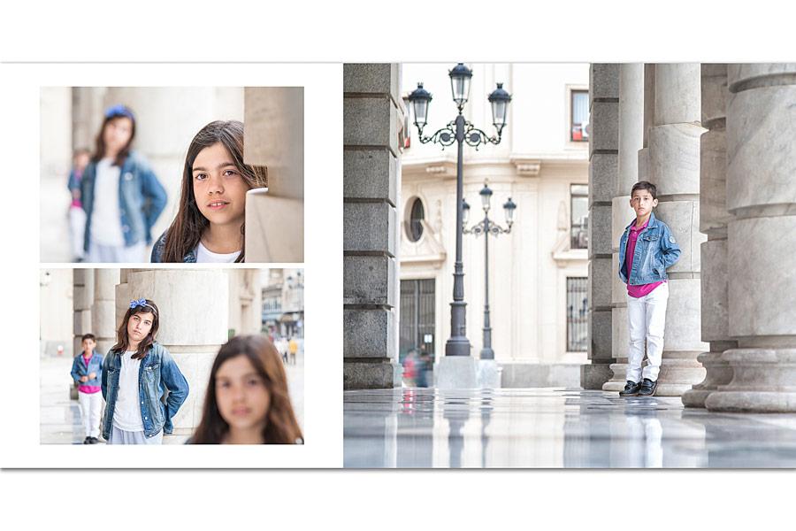 Fotógrafos-comuniones-Cartagena-11