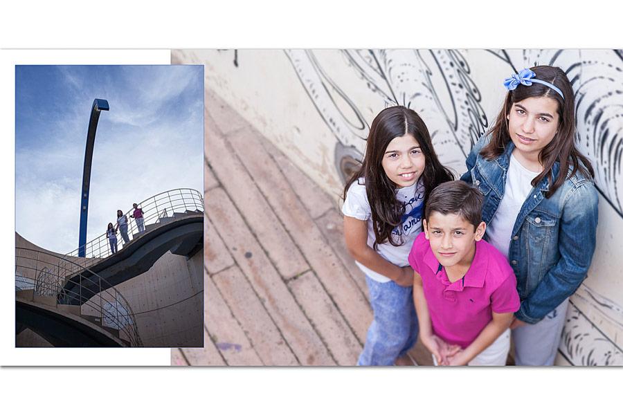 Fotógrafos-comuniones-Cartagena-2