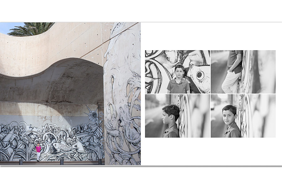 Fotógrafos-comuniones-Cartagena-4