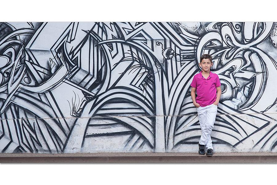 Fotógrafos-comuniones-Cartagena-5