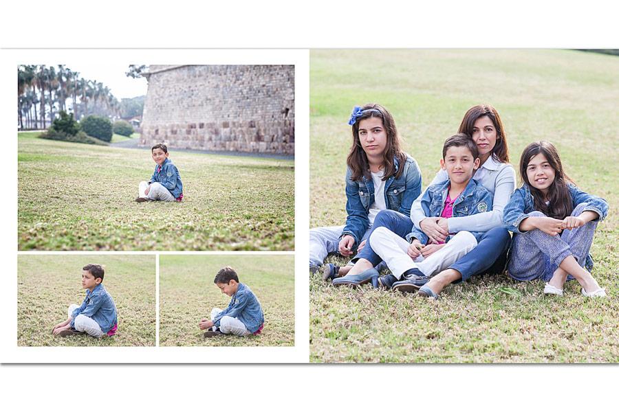 Fotógrafos-comuniones-Cartagena-6