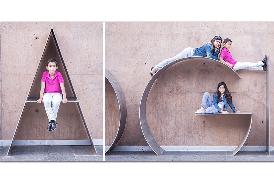 Fotógrafos-comuniones-Cartagena-8