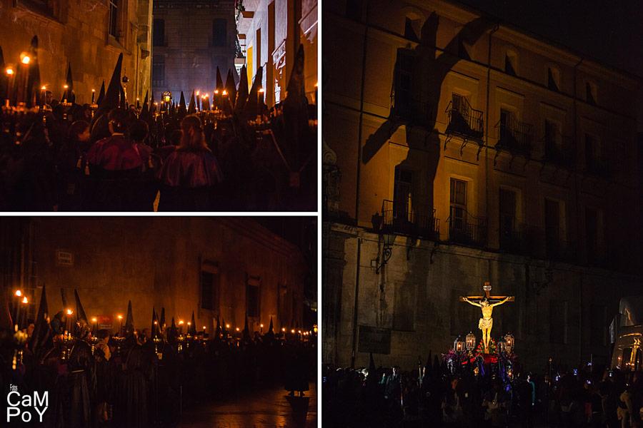 Cofradia-del-Cristo-del-Refugio-Murcia-25