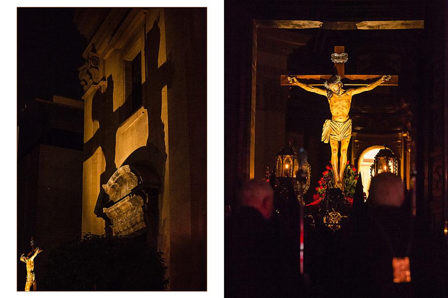 Cofradia-del-Cristo-del-Refugio-Murcia-34