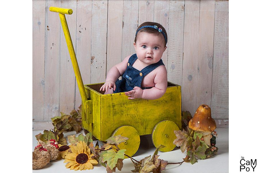 Ainara-fotografia-de-bebes-1