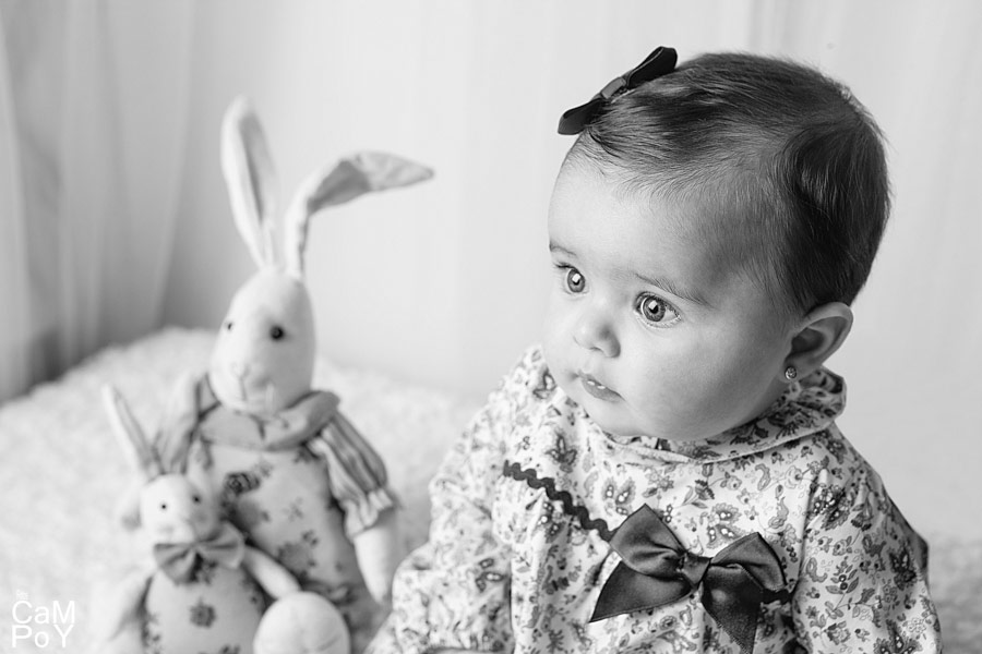 Ainara-fotografia-de-bebes-2