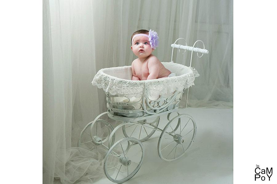 Ainara-fotografia-de-bebes-3