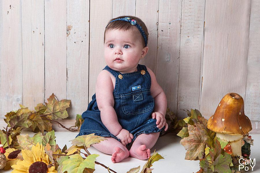 Ainara-fotografia-de-bebes-4