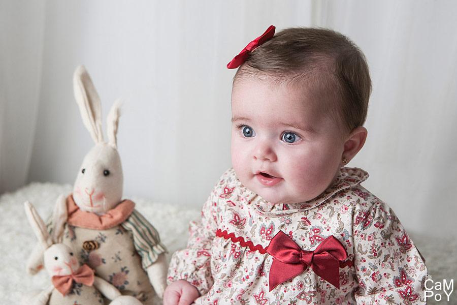 Ainara-fotografia-de-bebes-5