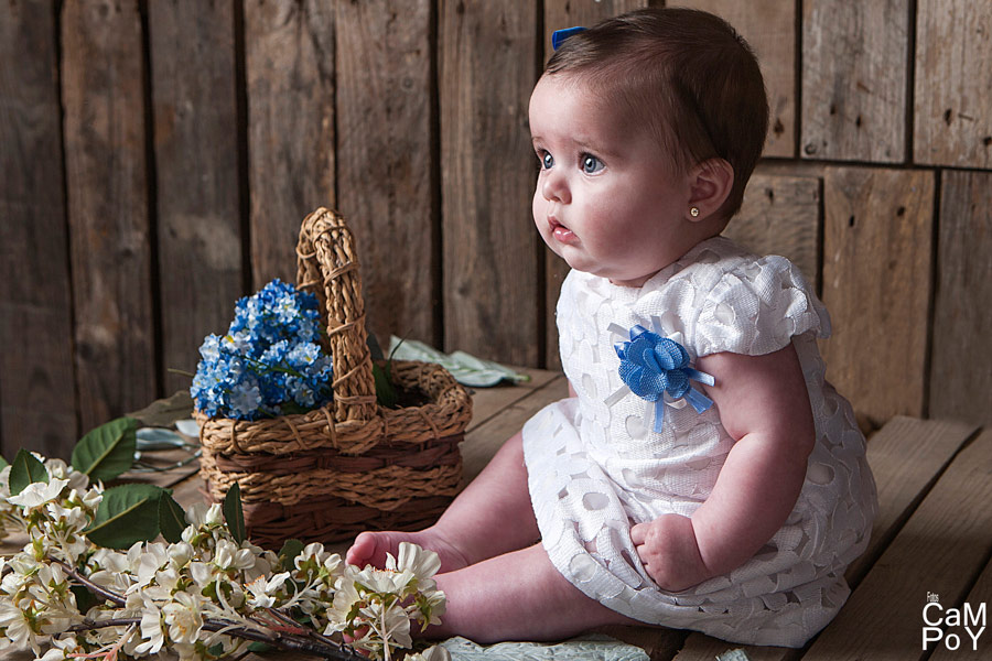 Ainara-fotografia-de-bebes-6