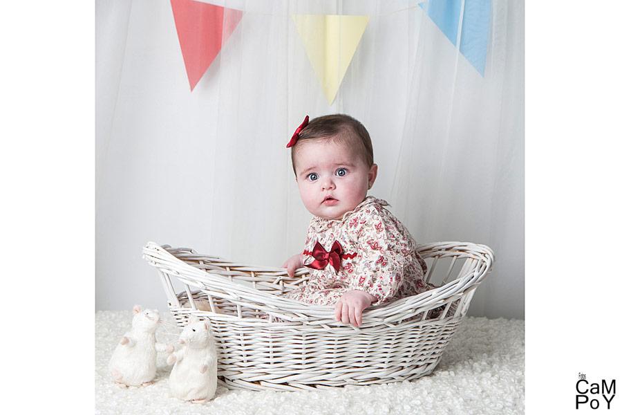 Ainara-fotografia-de-bebes-7