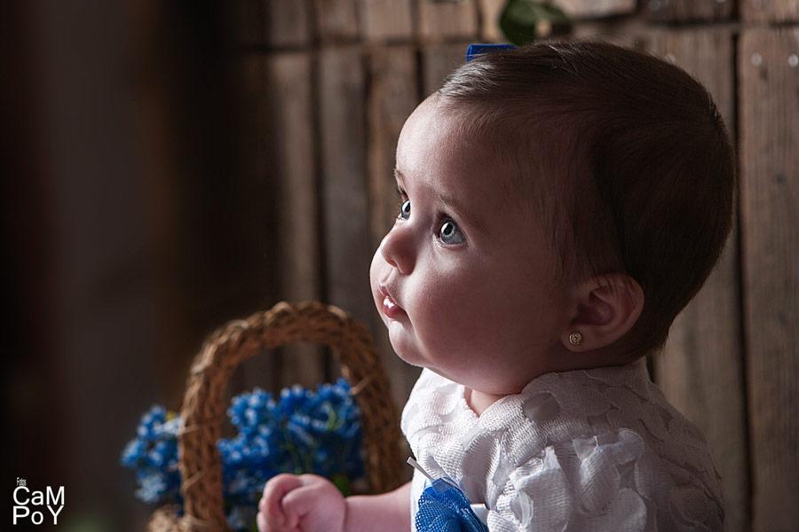 Ainara-fotografia-de-bebes-8