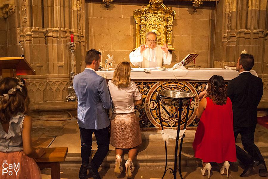 Bautizo-en-la-Catedral-de-Murcia-15