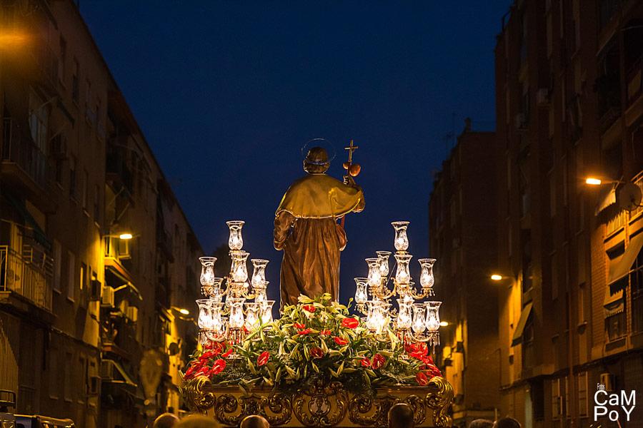 Fiestas-Santiago-El-Mayor-Murcia-12