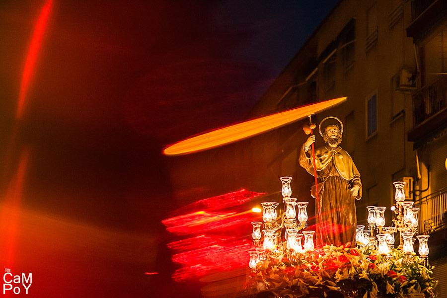 Fiestas-Santiago-El-Mayor-Murcia-13