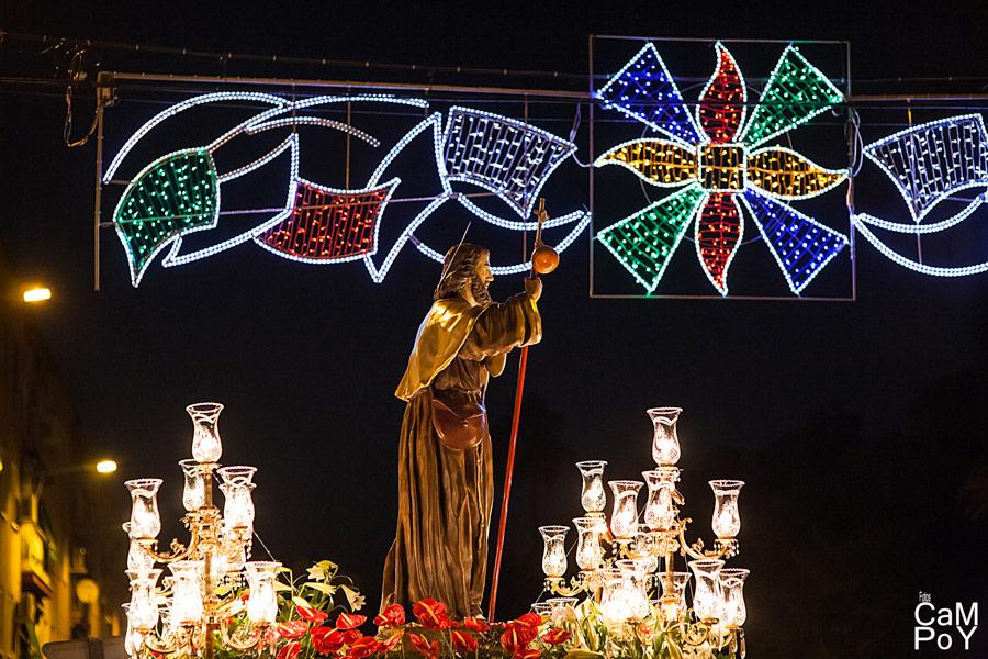 Fiestas-Santiago-El-Mayor-Murcia-15