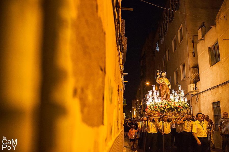 Fiestas-Santiago-El-Mayor-Murcia-17