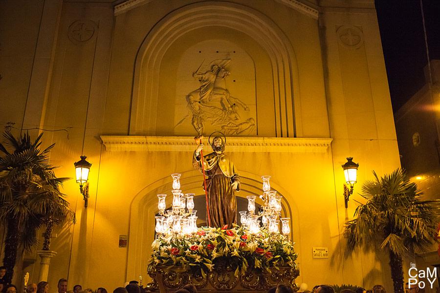 Fiestas-Santiago-El-Mayor-Murcia-19
