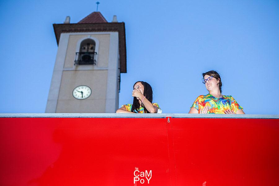 Fiestas-Santiago-El-Mayor-Murcia-3
