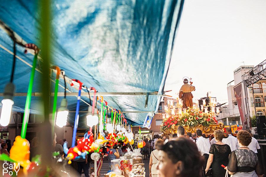 Fiestas-Santiago-El-Mayor-Murcia-9