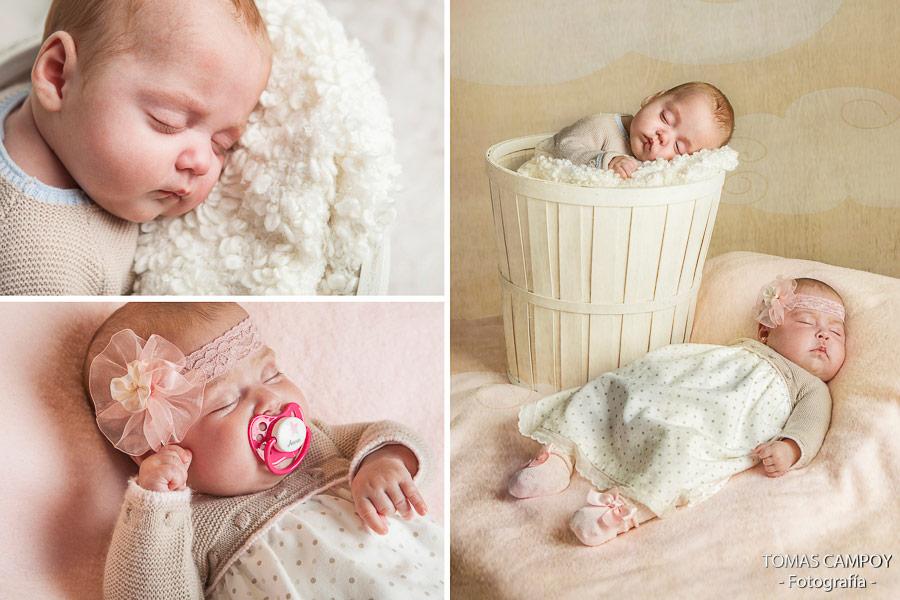 fotos-bebes-para-navidad-murcia-1