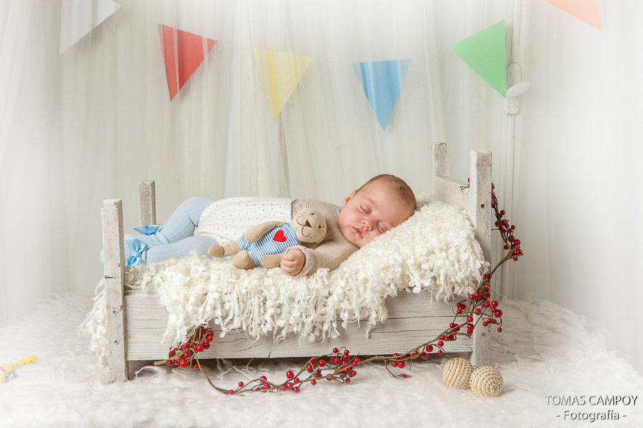 fotos-bebes-para-navidad-murcia-2