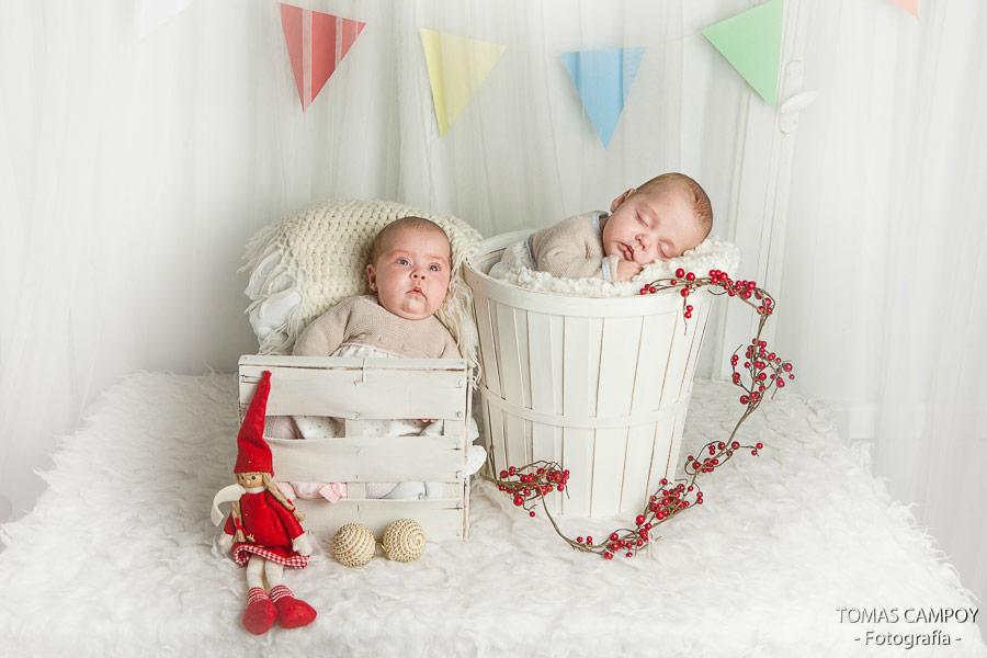 fotos-bebes-para-navidad-murcia-5