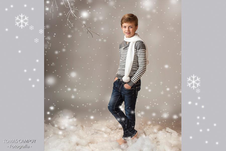 fotos-de-ninos-navidad-en-murcia-1