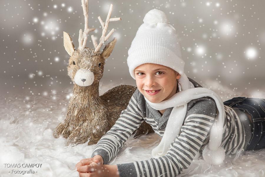 fotos-de-ninos-navidad-en-murcia-3