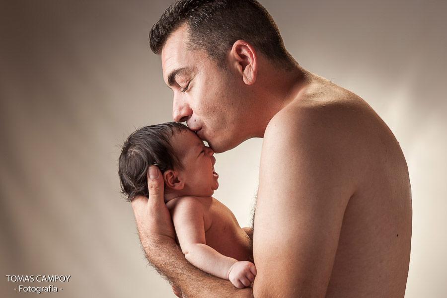 Día-del-Padre