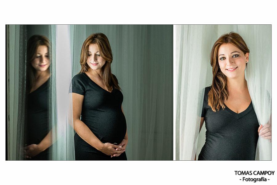 fotos-premama-y-recien-nacido-murcia-1