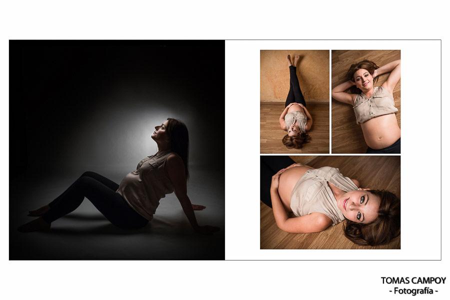 fotos-premama-y-recien-nacido-murcia-2