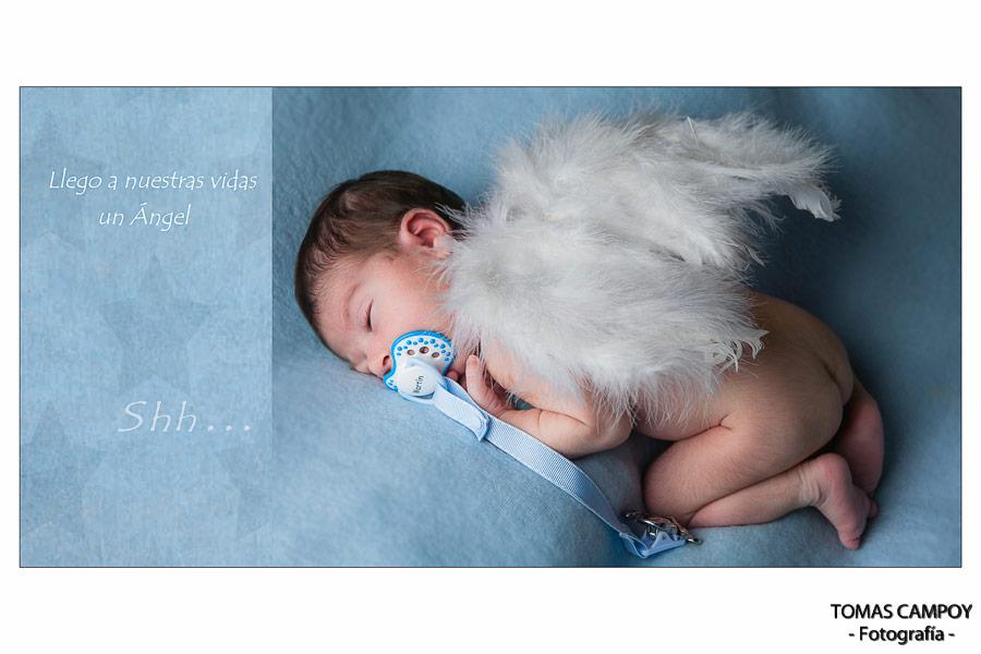 fotos-premama-y-recien-nacido-murcia-5