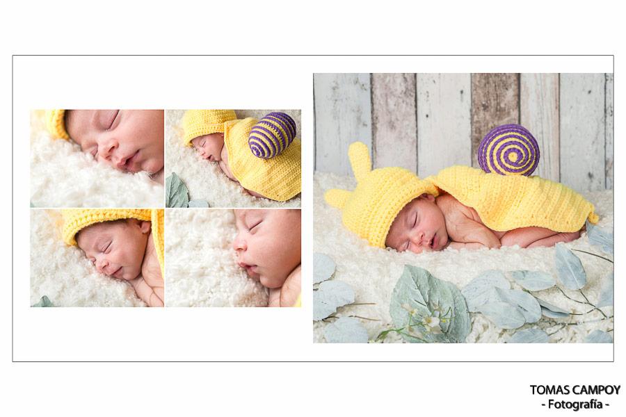 fotos-premama-y-recien-nacido-murcia-6