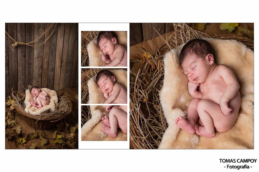 fotos-premama-y-recien-nacido-murcia-7