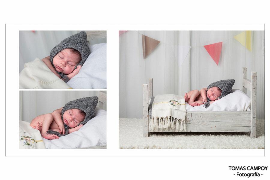 fotos-premama-y-recien-nacido-murcia-8