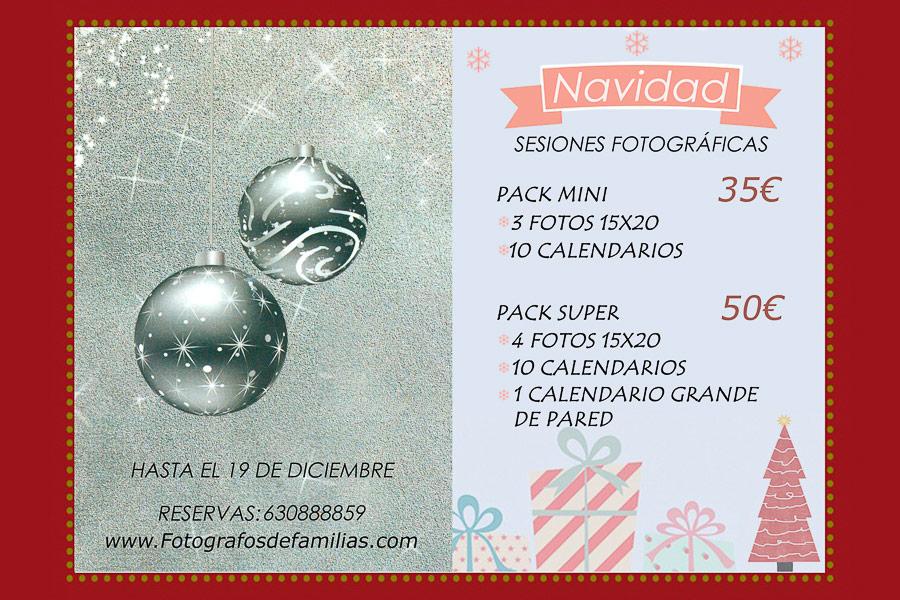 Fotografosdefamilias-llego-Navidad