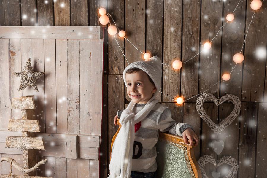 En-Fotografosdefamilias-ya-llego-la-Navidad-2