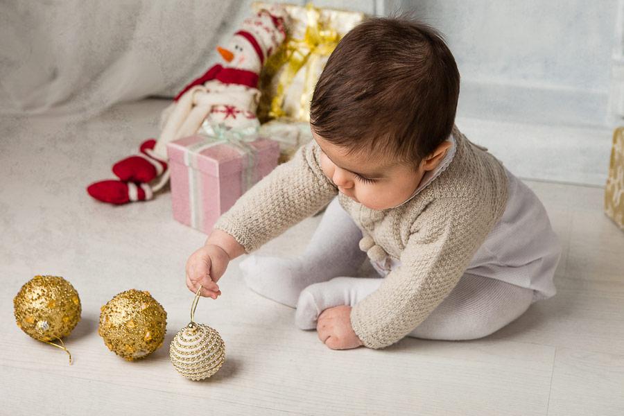 En-Fotografosdefamilias-ya-llego-la-Navidad-3