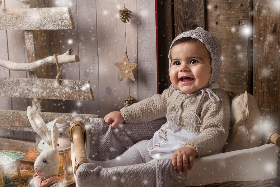 En-Fotografosdefamilias-ya-llego-la-Navidad-7