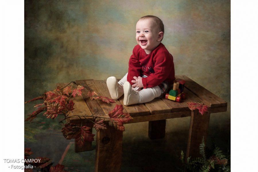 fotografia-sonrisa-bebe-6