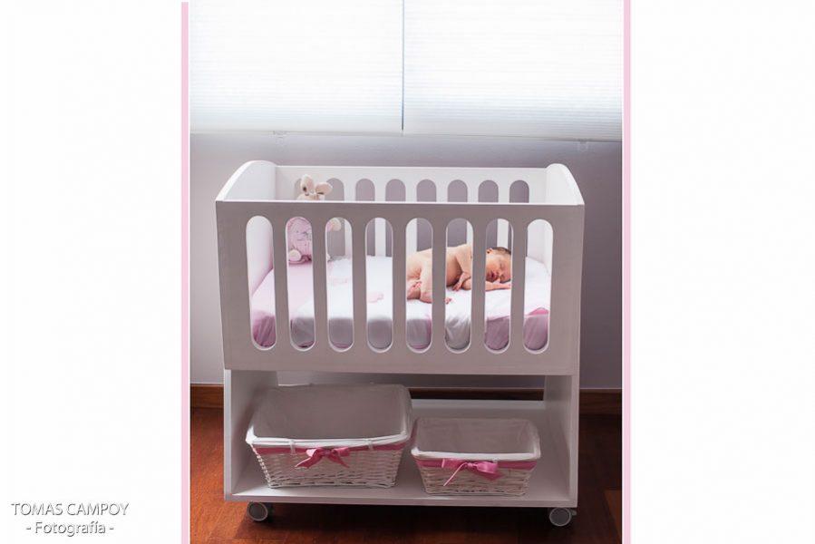 sesion-de-bebe-y-newborn-en-casa-4