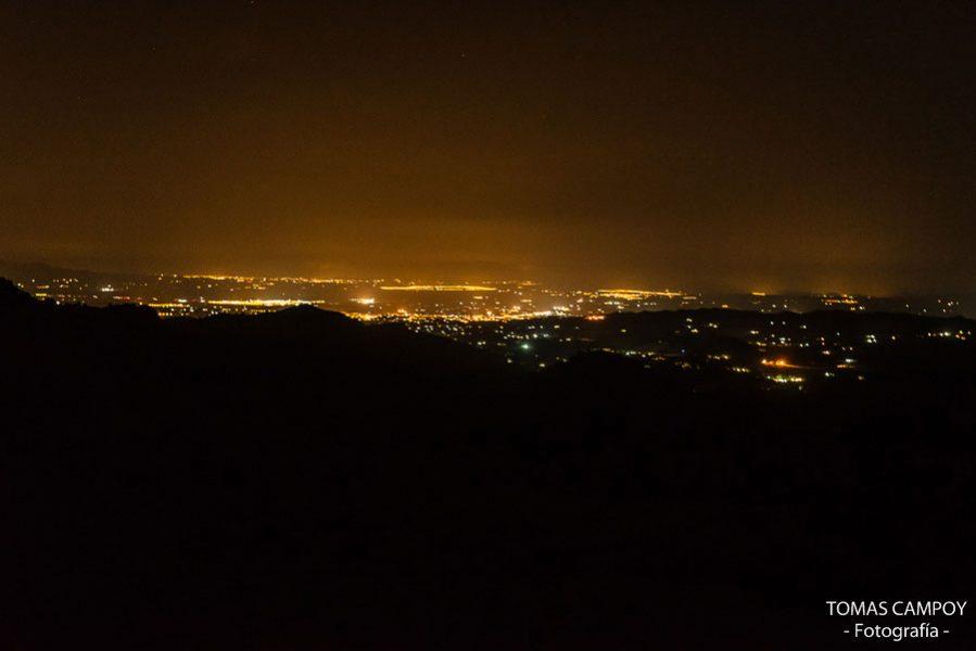 la-noche-en-vela-de-Aledo-17