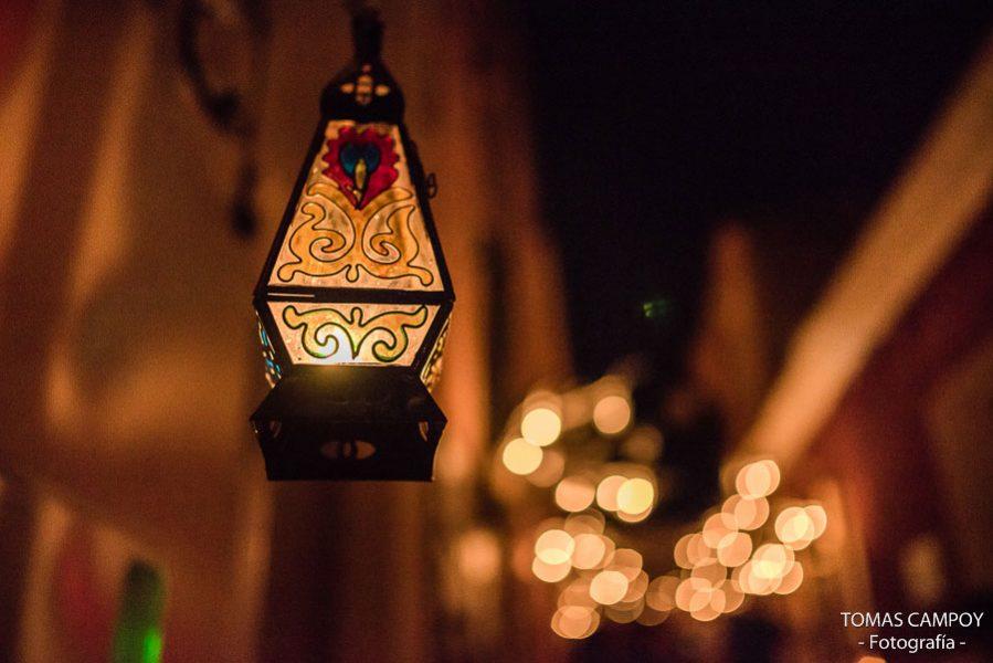 la-noche-en-vela-de-Aledo-3