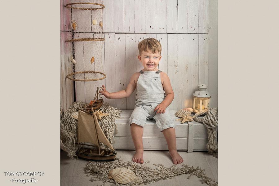 fotos-de-bebe-niños-en-vacaciones-2